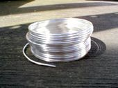 1.25mm 16 gauge Craft Wire
